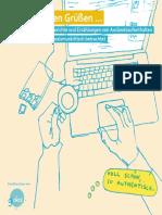 BroschuereReiseberichteundRassismus.pdf