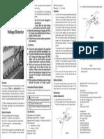 UT12B new.pdf