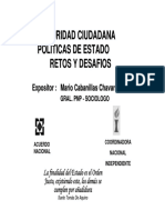 bjp-seguridad_ciudadana.pdf