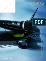50_470_multichannel_setup_guide.pdf