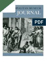 The_Metropolitan_Museum_Journal_v_26_1991.pdf