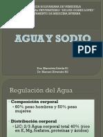 AGUA Y SODIO.pptx