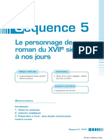 Al7fr10tepa0211 Sequence 05