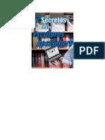 12 Secretos de Los Autores Bestsellers