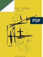 Tadao Ando - Materia y Espíritu.pdf