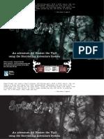 Hunter the Vigil - SAS - Spearfinger.pdf