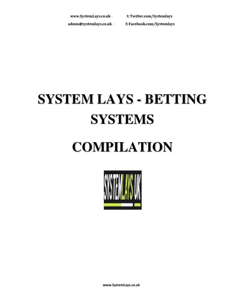 Fibonacci betting system horses for sale wertheim bettingen pension en in berchtesgaden
