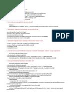 Oncologie Intrebari     xcsscscscsc1-80 LP