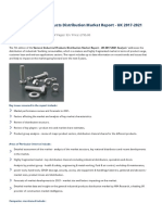 general-industrial-products-distribution-market-report---uk-2017-2021-analysis.pdf