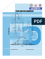Basic-Food-analysis-Handbook-KC.pdf