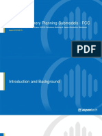 Updating Refinery Planning Submodels - FCC - An Application Example.pdf