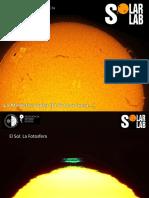 Solarlab 04 Atmosfera Solar