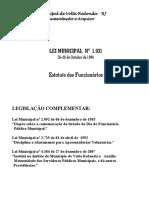 Estatuto_do_funcionalismo_publico.pdf