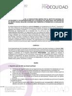 Menu File 1068397004 Convocatoria Proequidad 2018