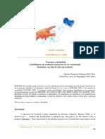 identidade e clinica.pdf