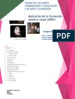 Artes de Expresion (1)