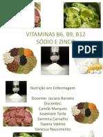 SEMINARIO DE NUTRIÇAO I.pptx