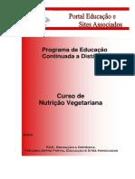 Nutrição Vegetariana I.pdf
