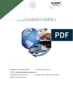 LPLG_U1_EA_HEVR.pdf