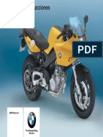 BMW-F800S-junio06-0216