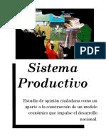 Trabajo de Investigación_Sistema Productivo
