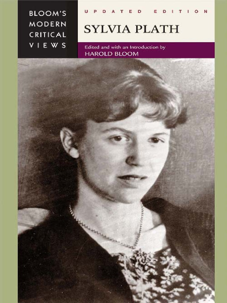 Sylvia La Torre (b. 1933)