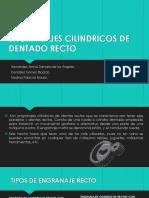 Diseño Por Picadura