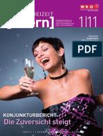 Mode Und Freizeit Intern 201101