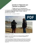 Comité pro defensa de la fauna y flora.docx