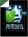 Christos Yannaras - Pietismul.pdf