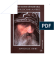 antonie-de-golansk-si-mihailovsc-calea-rugaciunii-launtrice.pd.pdf
