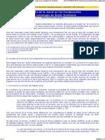 La moral en Durkheim.pdf