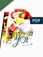 In-Orice-Zi-de-Joi-Peggy-Webb-Reunit.pdf