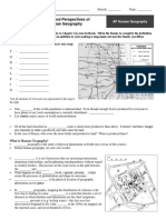 Unit I Worksheet.pdf
