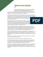Pedras Q 2.pdf