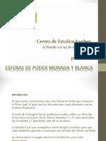 Esferas De Poder Morado Blanco.pdf