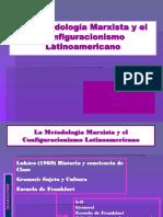 3MetodologiaMarxista.pptx