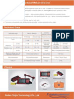 Catalog+of+Rebar+detector+and+concrete+test+hammer.pdf