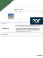 EngineeredField-ErectedBlastRooms.pdf