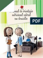 DIETA_ENTERAL.pdf