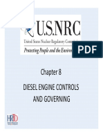 U.S.NRC-Chapter 8_Diesel Engine Controls and Governing.pdf