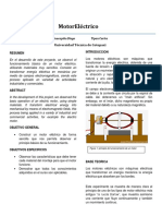 motor-electrico (1).docx