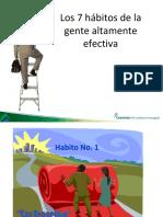 cuartohabito-130731131919-phpapp02