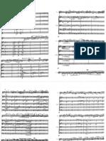 ANÁLISIS ESCANER.pdf