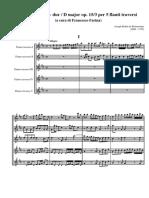 boismortier concerto_rem_partit.pdf
