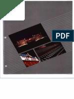 JBL Prof. Series (4).pdf