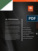 2015_JBLPro_Full_Line_Catalog.pdf