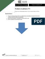Producto Académico N1 DMP.docx