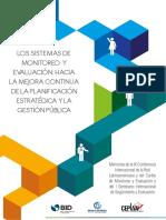 Los-sistemas-de-monitoreo-y-evaluacion-hacia-la-mejora-continua-de-la-planificacion-estrategica-y-la-gestion-publica.pdf