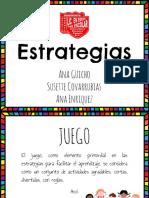 estrategias-160311215906